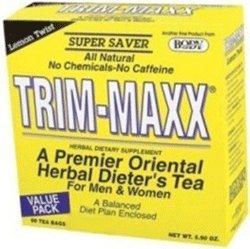 Maximum Vitamin D3