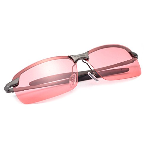 a-royal-cool-night-vision-goggles-prevent-glare-pink-lens-driving-sunglassesc1