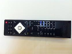 New VIZIO VR15 Remote for VIZIO E420VO E370VL E321VL E421VL E551VL E420VL E470VL E550VL E470VLE E421VO E420VO E370VL E321VL E371VL E320VP E320VL E371VL E320VP E320VL E421VL E551VL E420VL E470VL E550VL E470VLE E421VO E420VO E370VL E321VL E371VL E320VP E320VL --Origina new 30 days Warranty