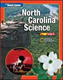 North Carolina Science Grade 6