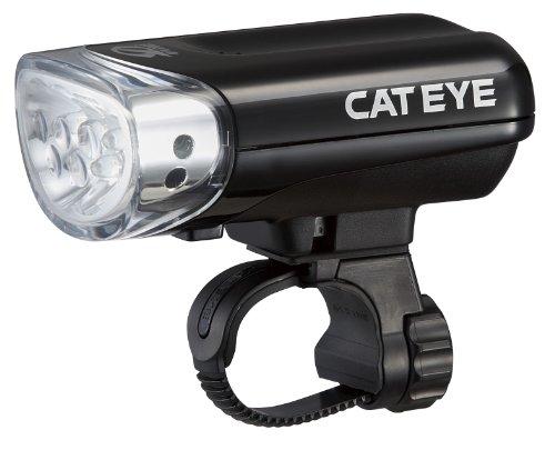 Cateye Blitz Auto Bicycle Rear Safety Light Tl-Au330