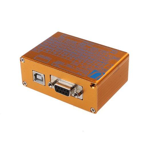 Buy stepper motor drive controller engraving machine usb for Stepper motor control software