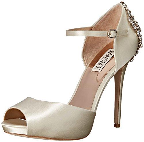 badgley-mischka-womens-dawn-dress-sandal-ivory-65-m-us