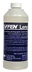 Tiffen Lens Cleaner (16 oz)