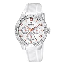 Womens Watches Festina Festina Dream F16559/1