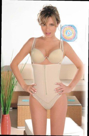 Body Shaper for Women Thermal Waist Cincher Body girdle Corset Latex Rubberflex. All Sizes & Colors, Fajas Reductoras moldeadoras By Cocoon. Free Shipping & Promotions See