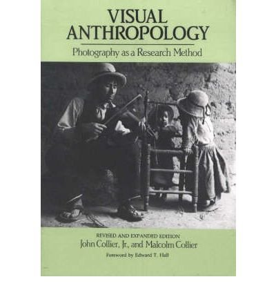 Anthropology book review