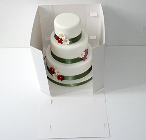 14-x-13-inch-tall-tiered-stacked-cake-box