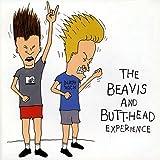 The Beavis & Butthead Experience