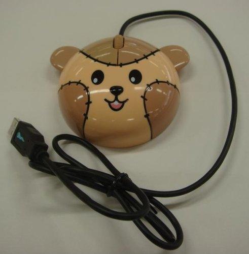 のだめカンタービレ マングースマウス&マウスパッド