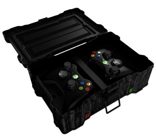 station-de-recharge-df-1-dual-fuel-ammobox-pour-ps3