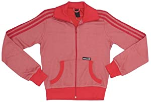 Buy ADIDAS Melange TT Ladies by adidas
