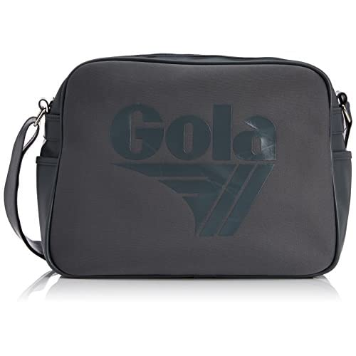 Gola Unisex-Adult Redford Neo Messenger Bag