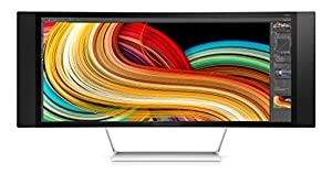 HP Z Display Z34c 86,3cm 34Zoll Curved MNT