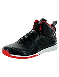 Adidas Men's D Howard 5 Basketball Shoe