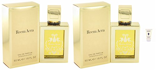 reem-acra-perfume-for-women-17-oz-eau-de-parfum-spray-2-pack-a-free-17-oz-body-wash
