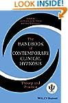 The Handbook of Contemporary Clinical...