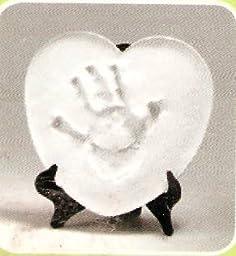 Child of Mine Baby\'s Handprint Kit