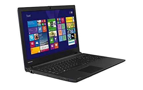 toshiba-satellite-pro-r50-c-121-ordinateur-portable-non-tactile-156-3962-cm-noir-texture-intel-celer