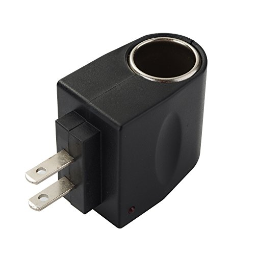aokii-ac-to-dc-power-socket-adapter-converter110220v-mains-to-12v-car-cigarette-lighter-socket-power