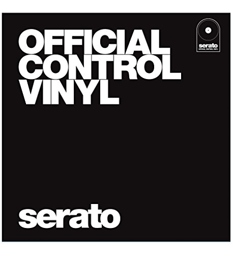 serato-12-inch-performance-series-control-vinyl-black-pack-of-2