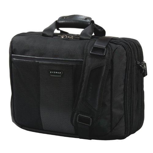 everki-versa-premium-briefcase-laptop-tasche-fur-notebooks-bis-173-439-cm-mit-patentiertem-ecken-sch