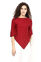 Wine Cape Top