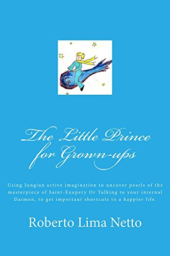 the-little-prince-for-grownups-english-edition