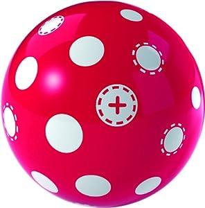 Ball Dotti