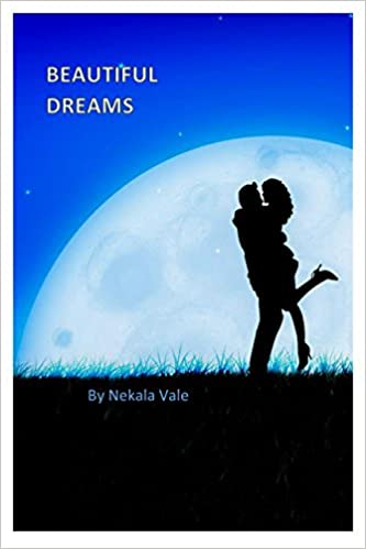 Beautiful Dreams: The Dream Chronicles