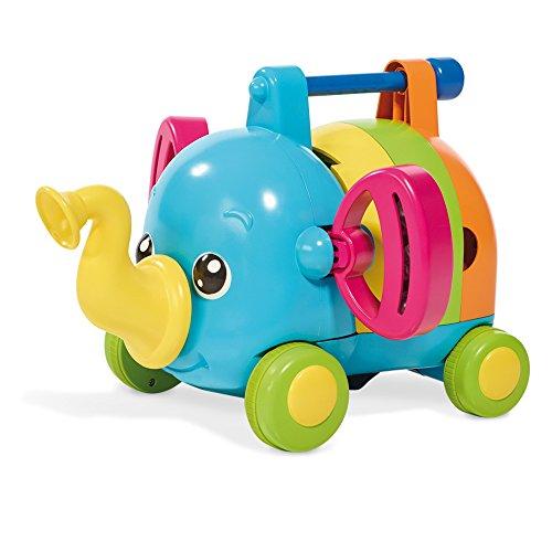 tomy-a1503190-elephant-orchestre-7-en-1