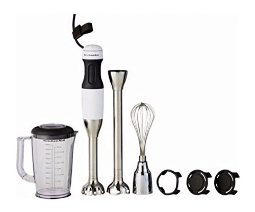kitchenaid-classic-5-speed-hand-blender-white