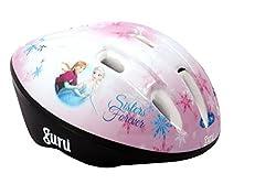 Guru G-3 Skating Helmets