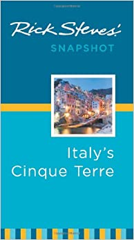 travel guides rick steves italy