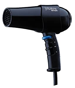Conair Euro Styler Pro Dryer 1875 Watt 4 Speed/4 Heat