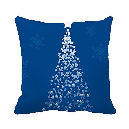 yinggouen-stelle-come-albero-decorate-per-un-divano-federa-cuscino-45-x-45-cm
