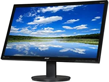 Acer KN242HYL 23.8