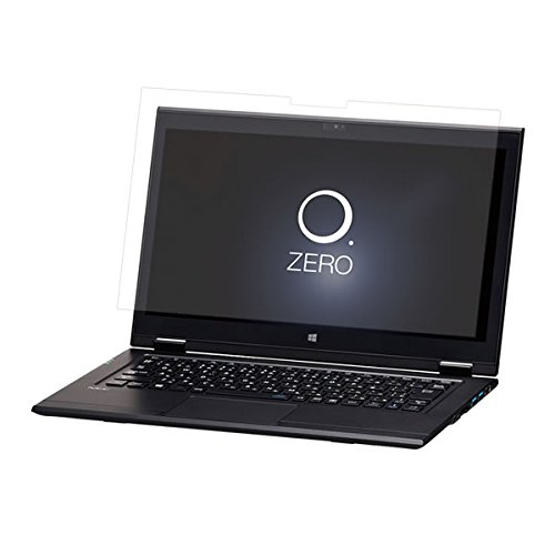 LAVIE Hybrid ZERO HZ650/BAB PC-HZ650BAB