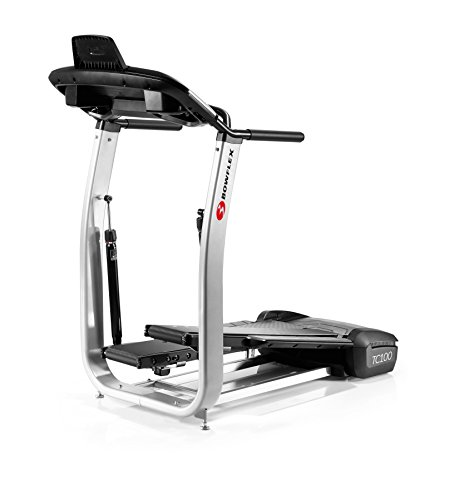 New-Bowflex-TreadClimber-TC100