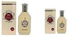 OSR Tommy Girl spray perfume for unisex combo of 2(60 ml+40 ml)