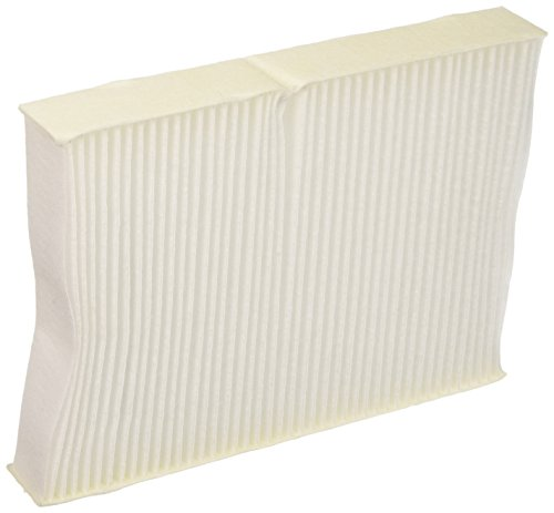 Genuine Nissan 27277-4BU0A In-Cabin Microfilter (Nissan Rouge Air Filter compare prices)