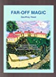 Far-off Magic: The Story of Unitarian...
