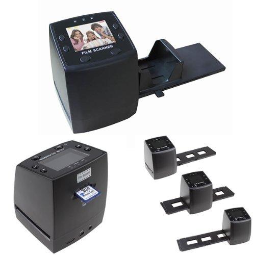 ckeyinr-fs01-escaner-de-negativos-y-diapositivas-10-mpx-pantalla-de-24-pulgadas-2400-ppp-3600-ppp-10
