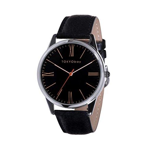 tokyobay-brindisi-watch-black