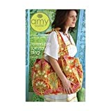 Amy Butler Reversible Sunday Sling Pattern
