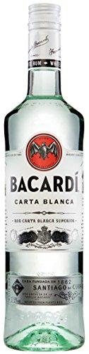 bacardi-ron-700-ml