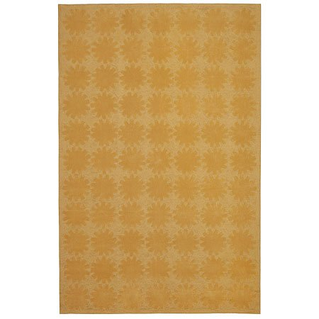 Safavieh Cotton Sun Area Rug, 3 ft 9 in x 5 ft 9 in