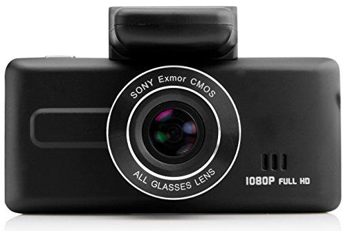 spy-tec-mg380g-dash-fotocamera-registratore-gps-h264-full-hd-1080p-videocamera-dvr-per-auto-cruscott