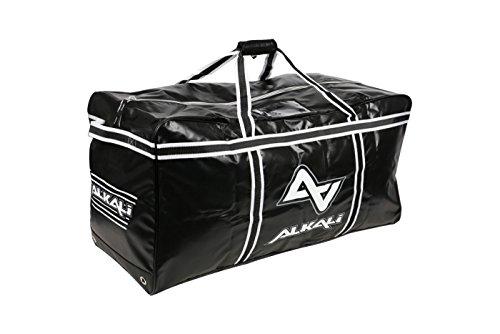 La-Dre-alcalines-Max-Sac-de-Hockey
