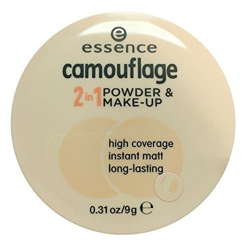 essence-cosmetics-make-up-und-gesichtspuder-camouflage-2in1-powder-make-up-ivory-beige-10-9-g-1er-pa